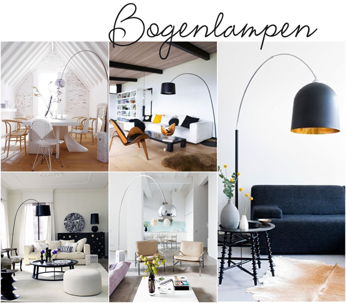 bogenlampe ikea. Black Bedroom Furniture Sets. Home Design Ideas
