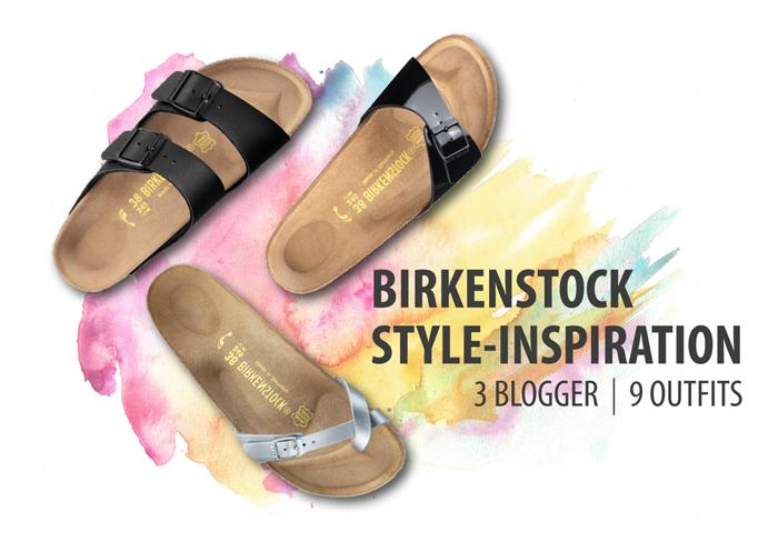 Banner_Birkenstock
