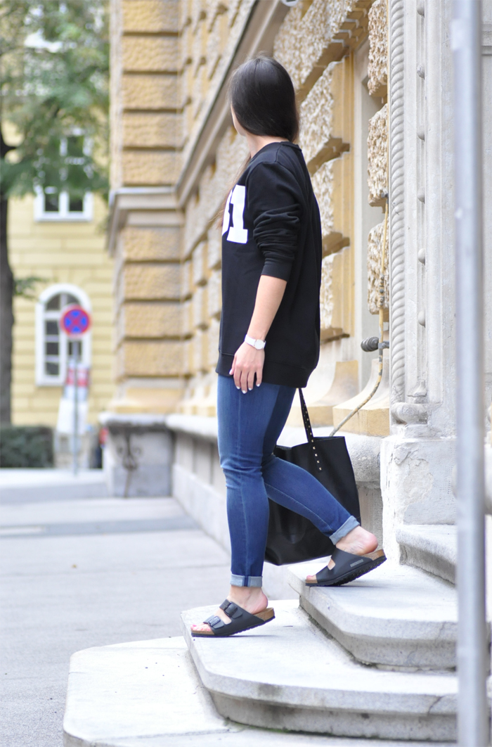 Birkenstock-Outfit-Jeans-1
