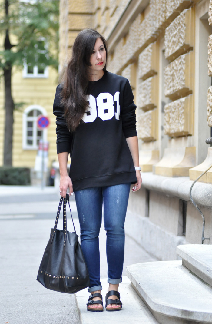 Birkenstock-Outfit-Jeans-8