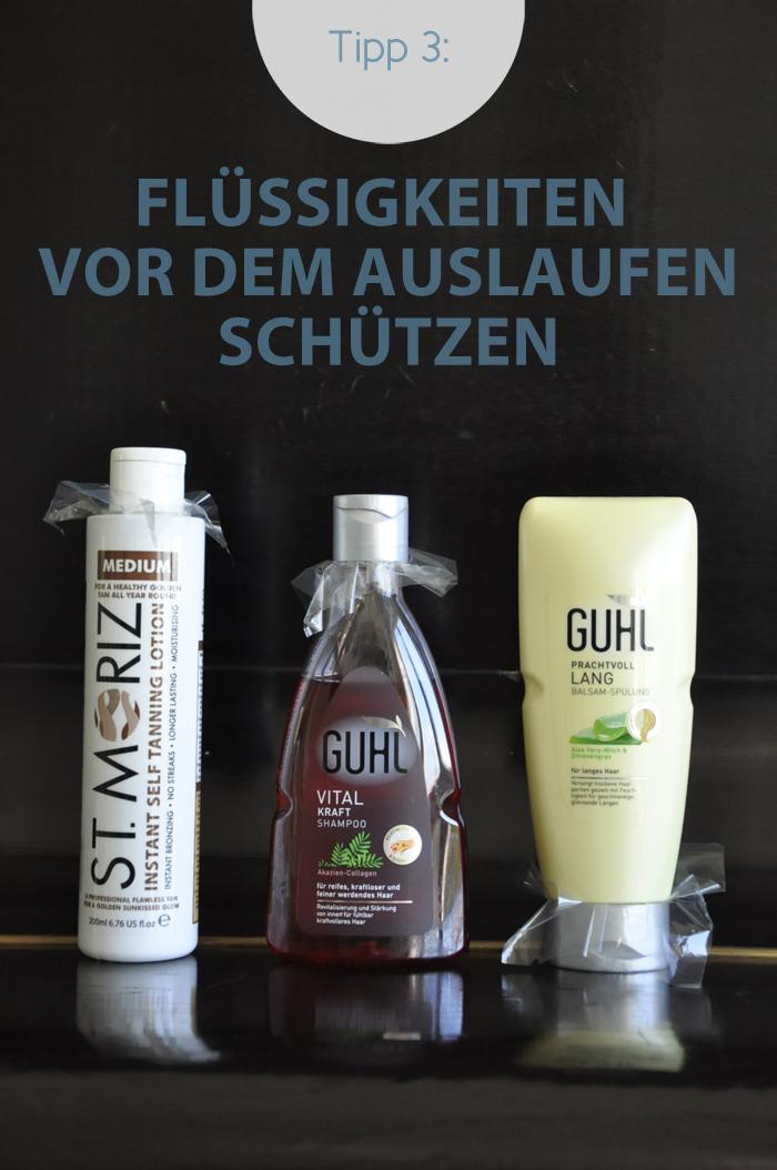 Koffer-Packen-Tipps-3