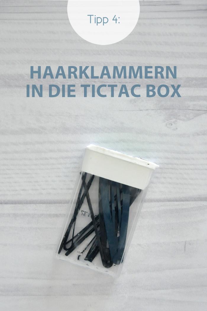 Koffer-Packen-Tipps-4