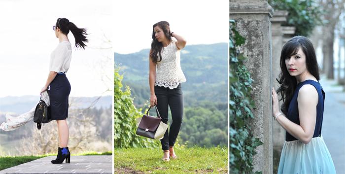 Outfit_Fashionblog-1
