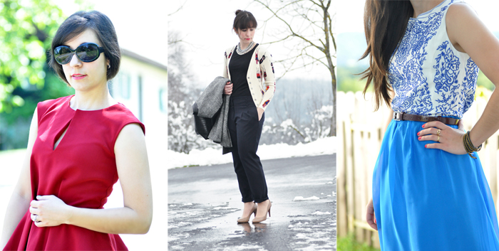Outfit_Fashionblog_2