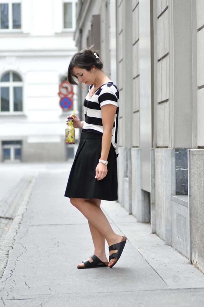 Outfit_mit_Birkenstock_01
