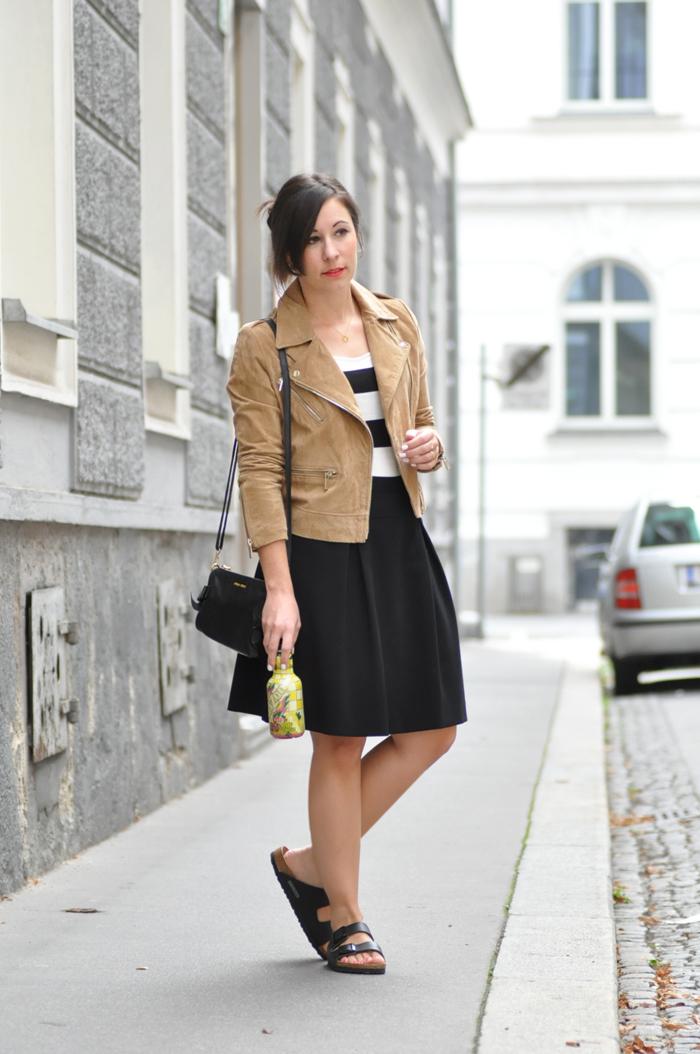 Outfit_mit_Birkenstock_02