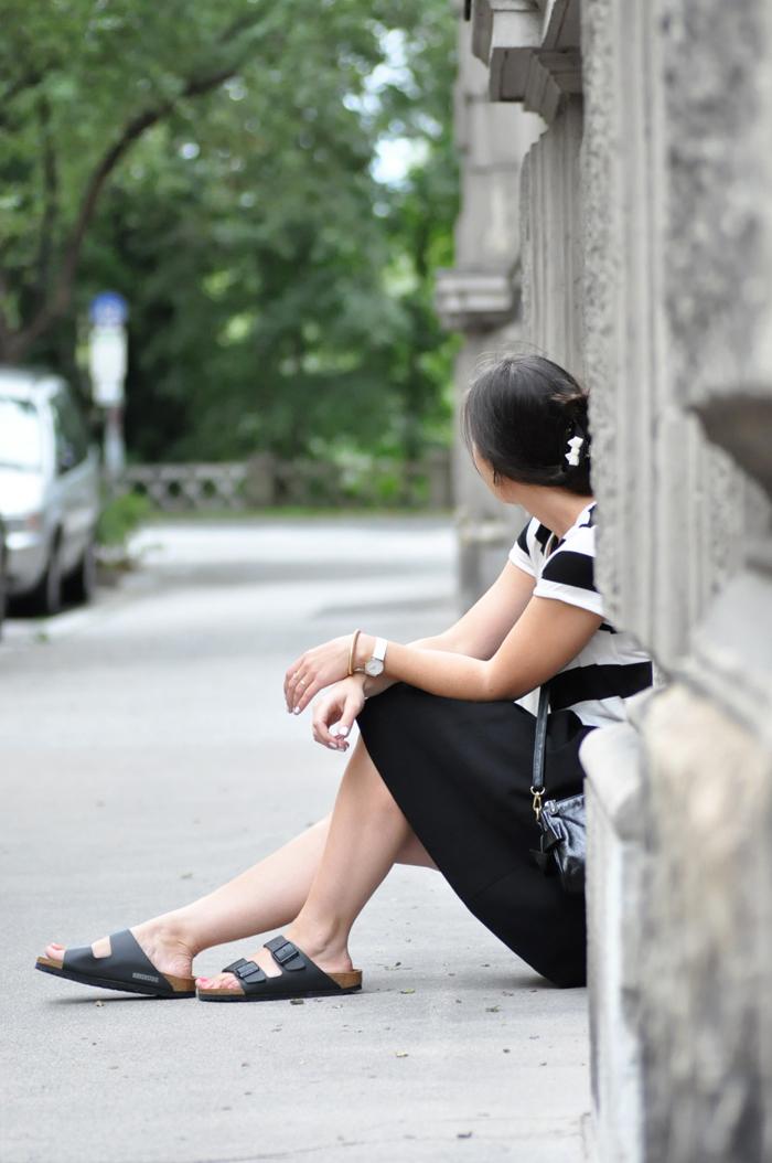 Outfit_mit_Birkenstock_03