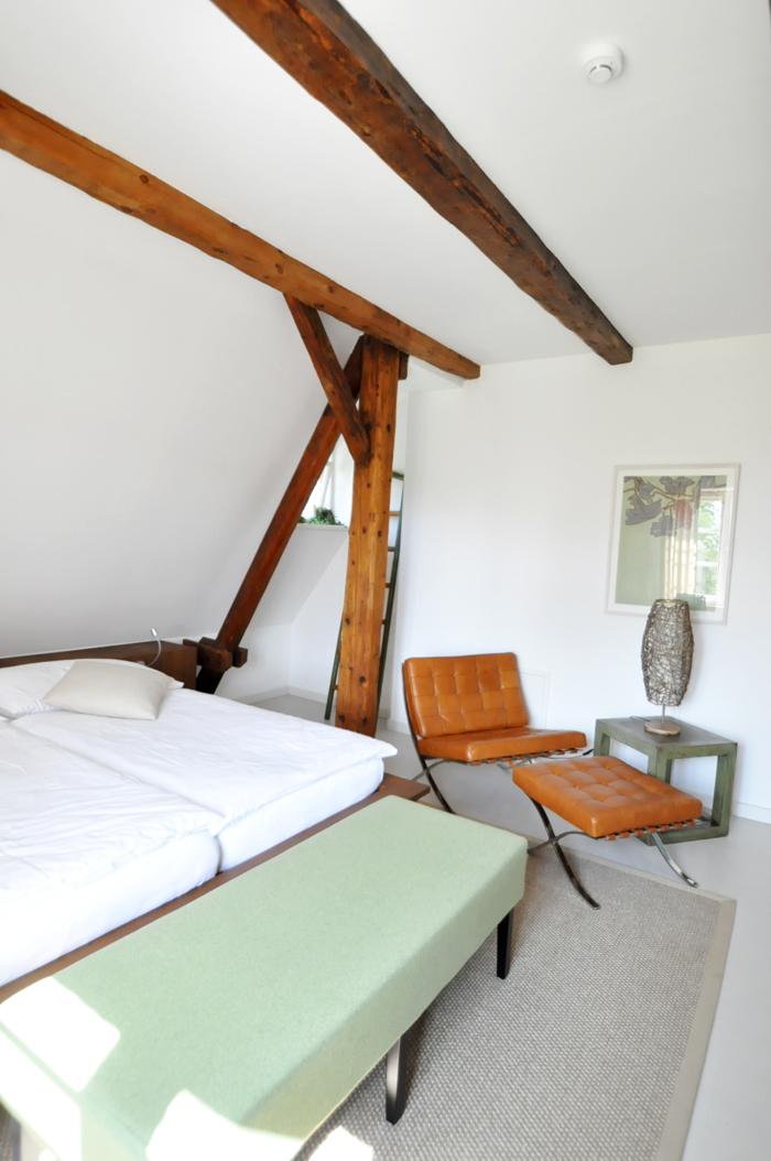 Residenz-Velich-Apetlon_20