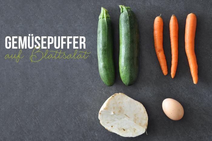 Rezept Gemuesepuffer-1