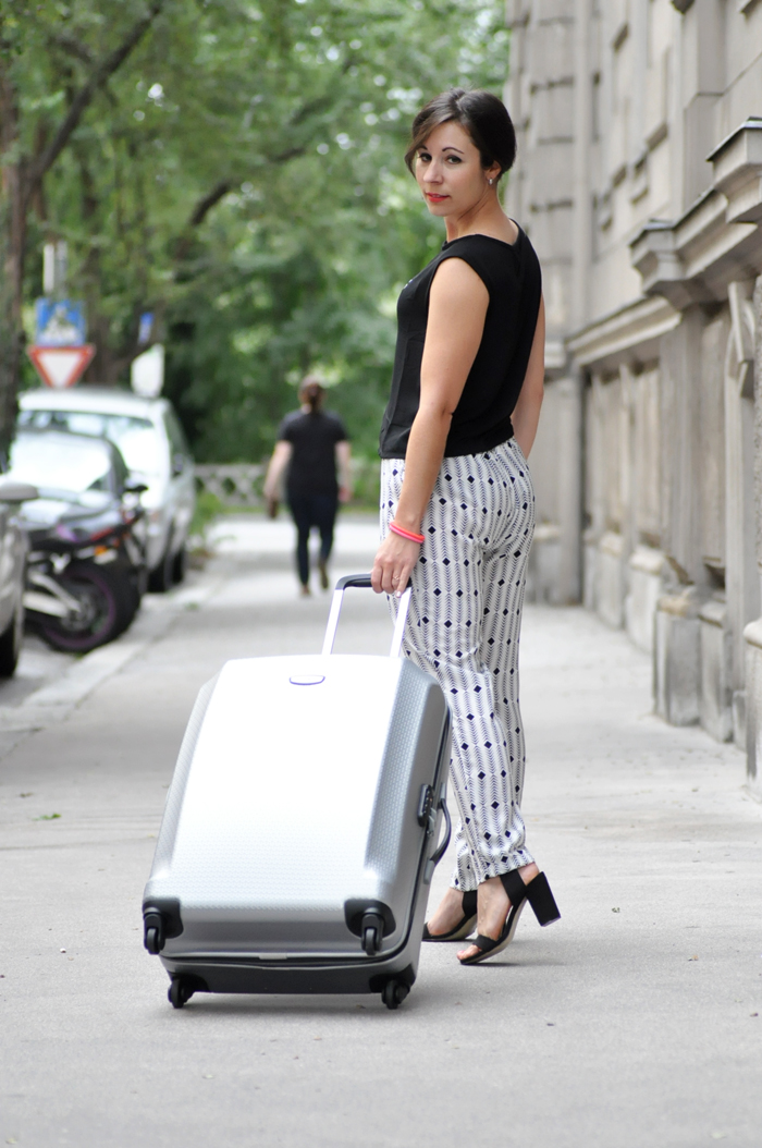 Samsonite-Koffer-1