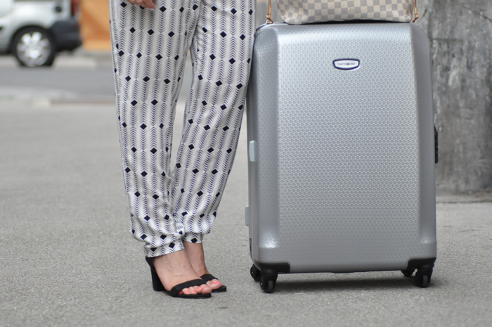 Samsonite-Koffer-2