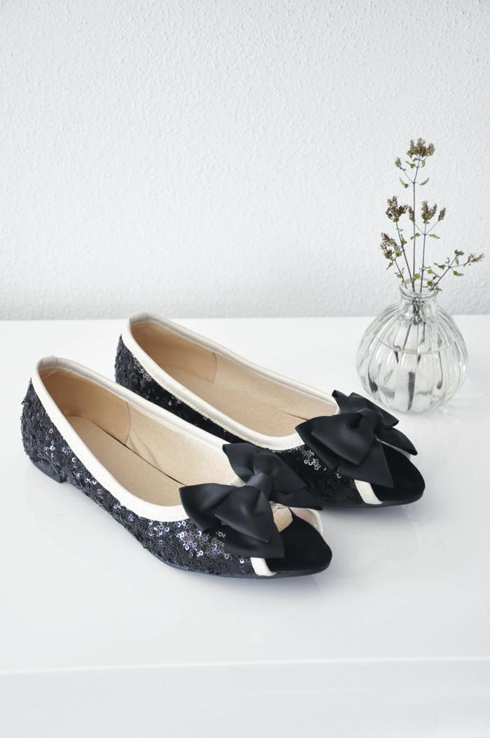 Schuhe_Schleife