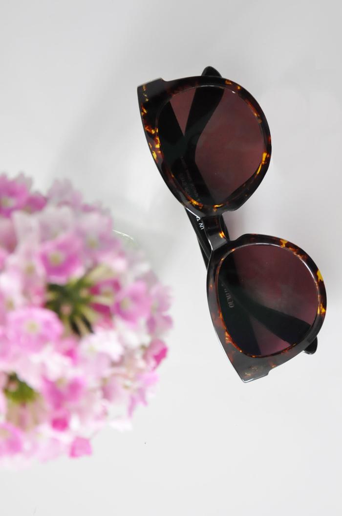 Sonnenbrille_Firmoo