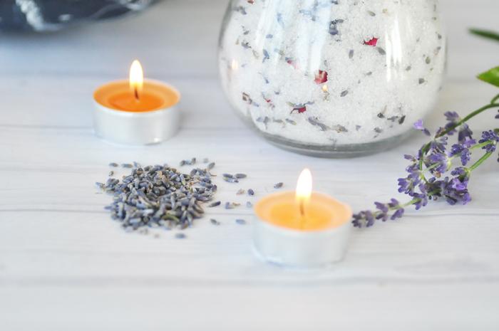 DIY-Lavendel-Rosen-Badesalz-5