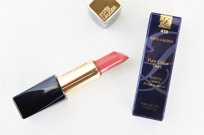 Estee-Lauder-Pure-Color-Envy-Dynamic