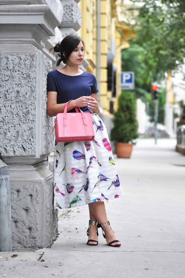 Outfit-Fashionblog-Vogelrock-1