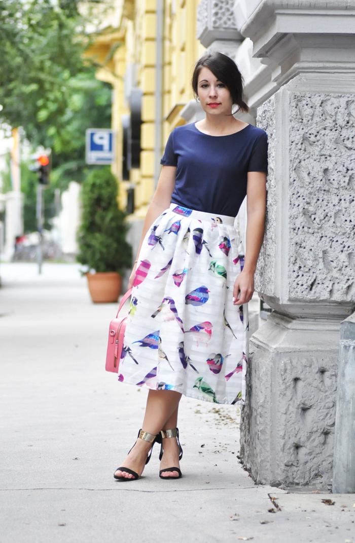 Outfit-Fashionblog-Vogelrock-2