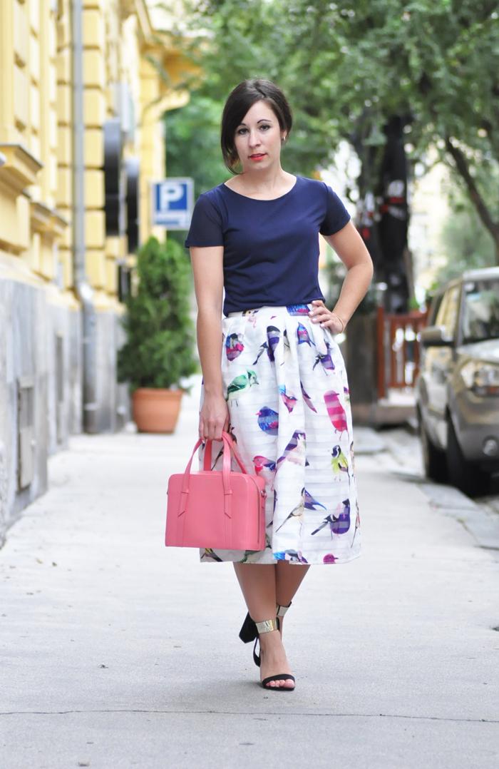 Outfit-Fashionblog-Vogelrock-3