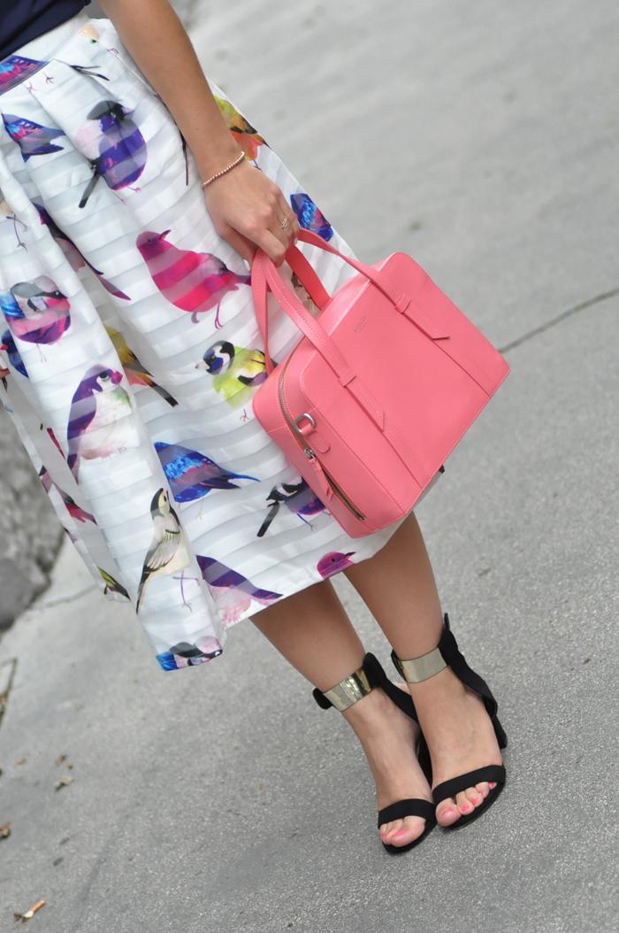 Outfit-Fashionblog-Vogelrock-5