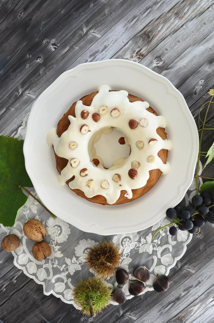 Pumpkin-Spice-Cake-1