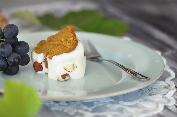 Pumpkin-Spice-Cake-4