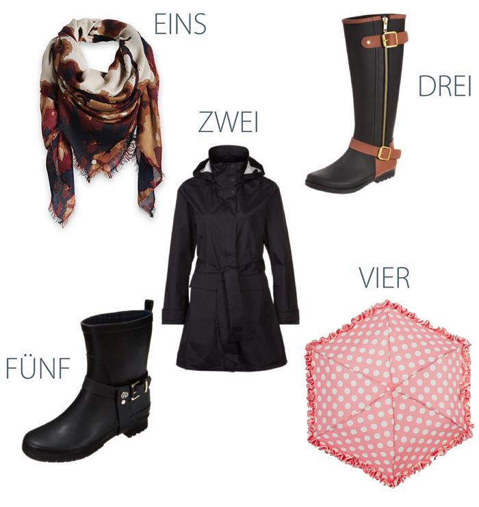essentials-rainy-day-1