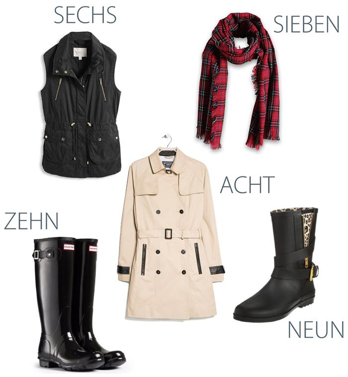 essentials-rainy-day-2