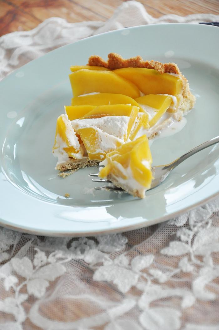 vegane-Mango-Tarte-1