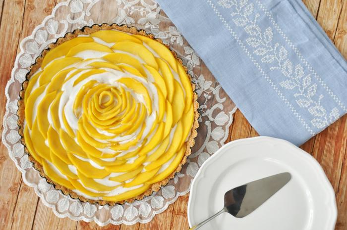 vegane-Mango-Tarte-4