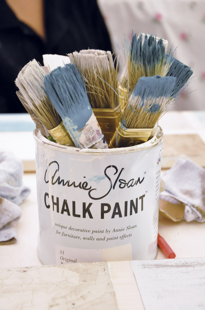 Annie_Sloan_Chalk_Paint_Workshop_3