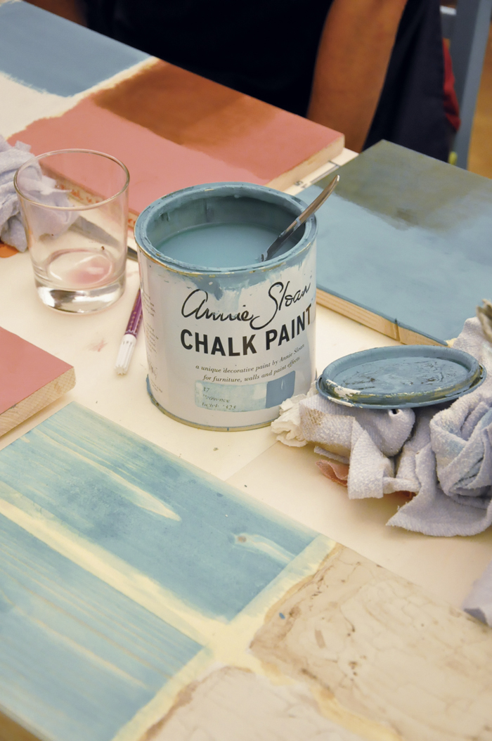 Annie_Sloan_Chalk_Paint_Workshop_4