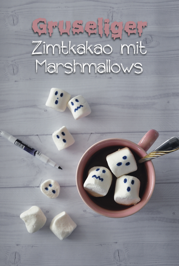 Halloween-Marshmallows_01