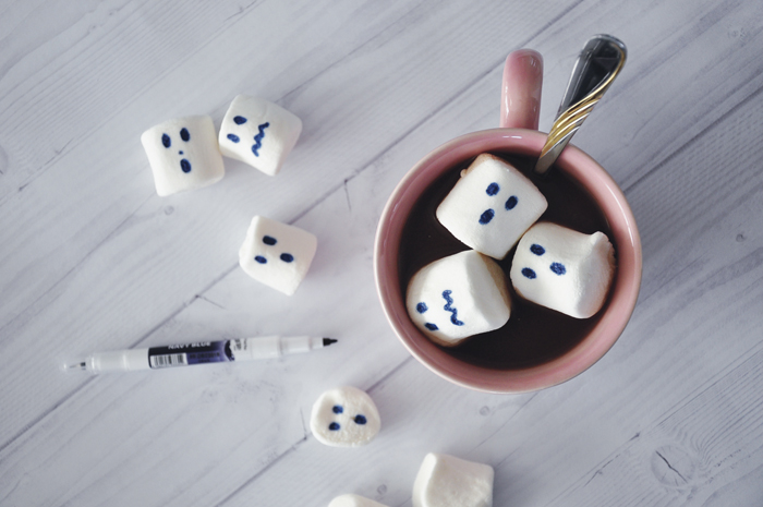 Halloween-Marshmallows_03