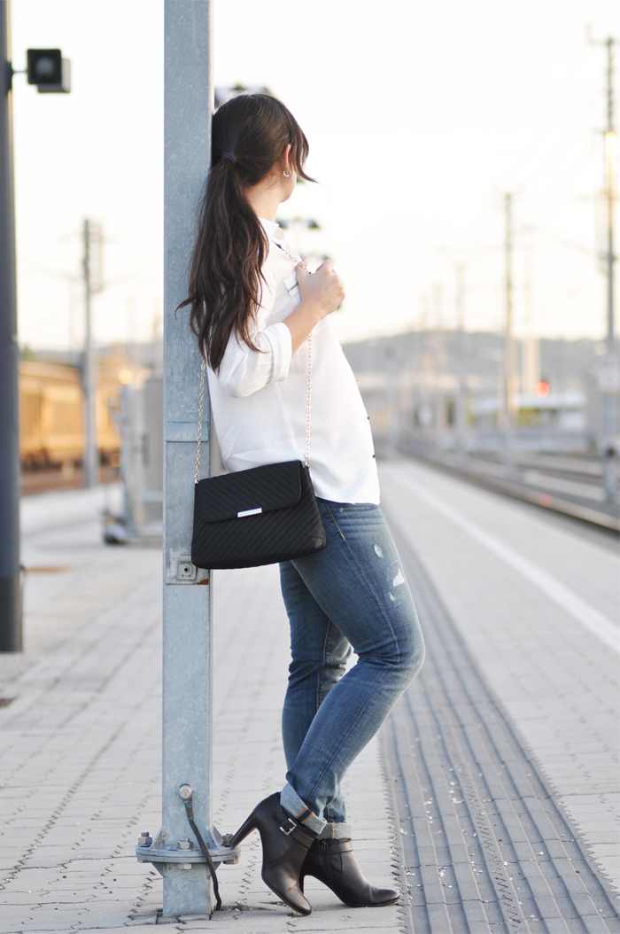 outfit-fashionblog-oesterreich-3