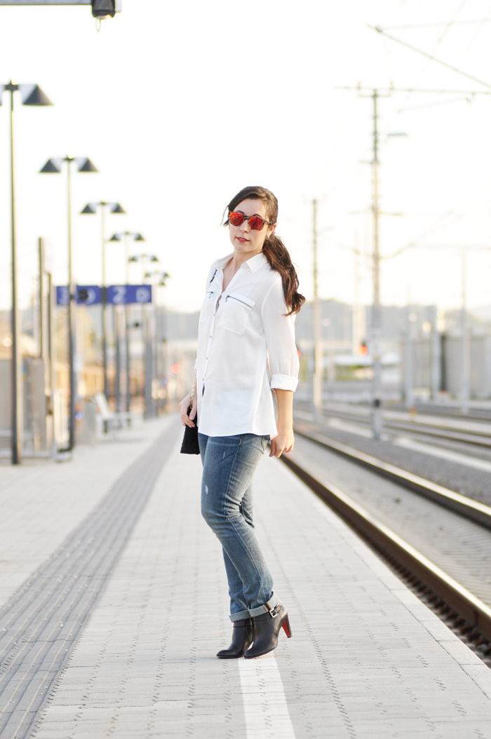 outfit-fashionblog-oesterreich-6