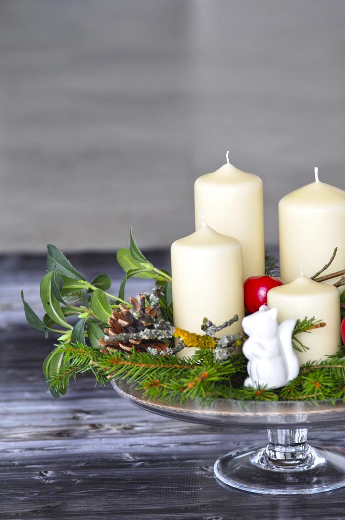 DIY-Adventkranz_Weihnachtsdeko-2014-4