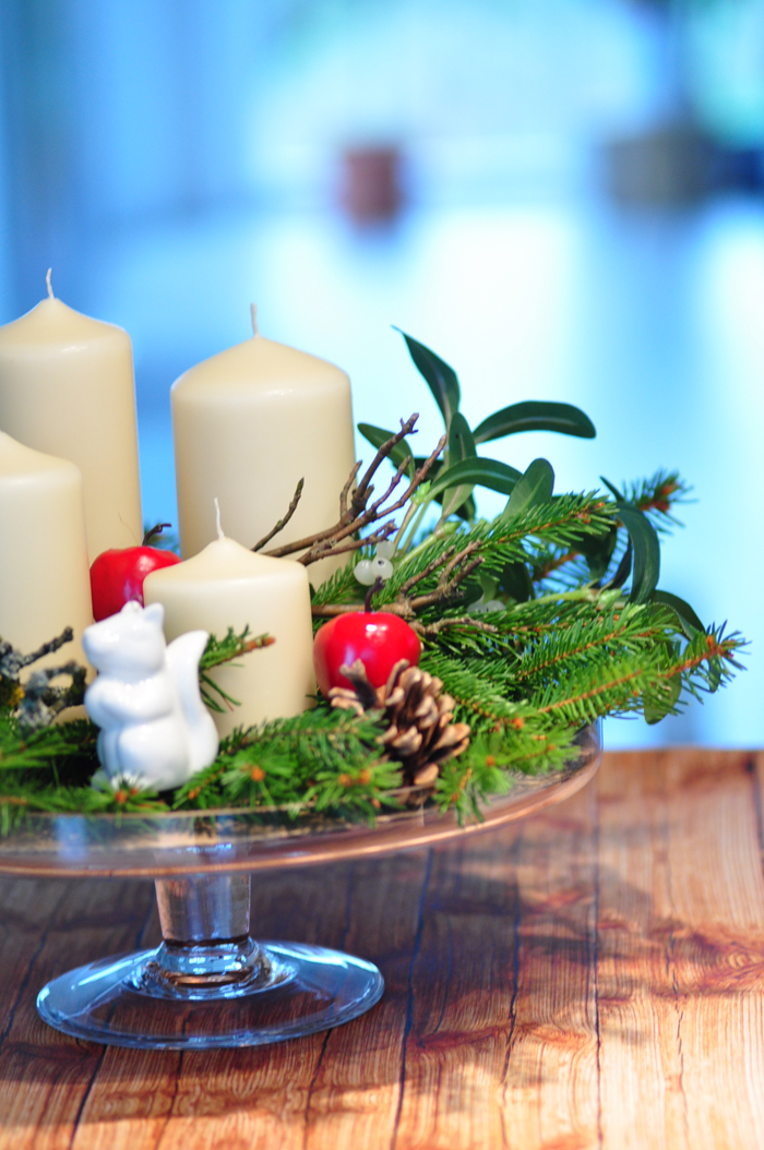DIY-Adventkranz_Weihnachtsdeko-2014-5