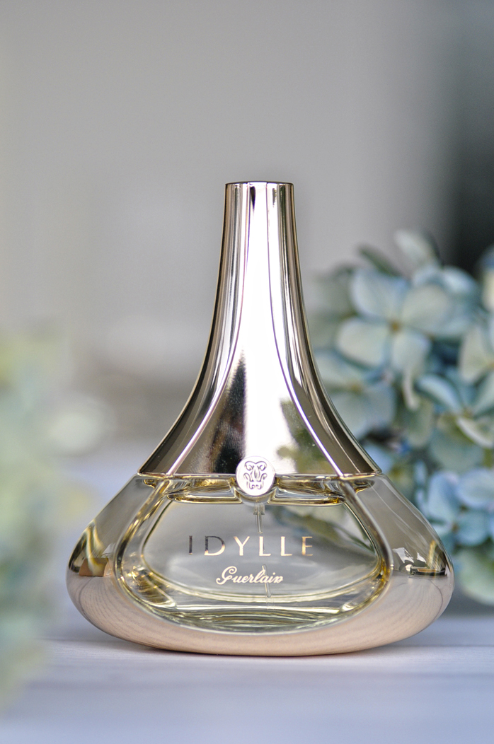 Guerlain_Idylle_Review_3
