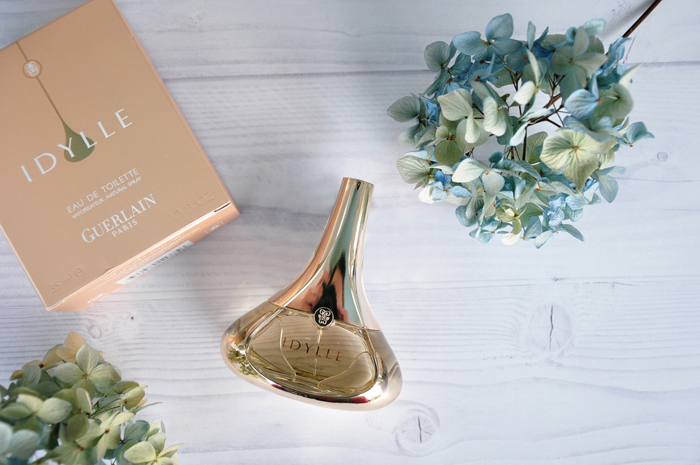 Guerlain_Idylle_Review_5