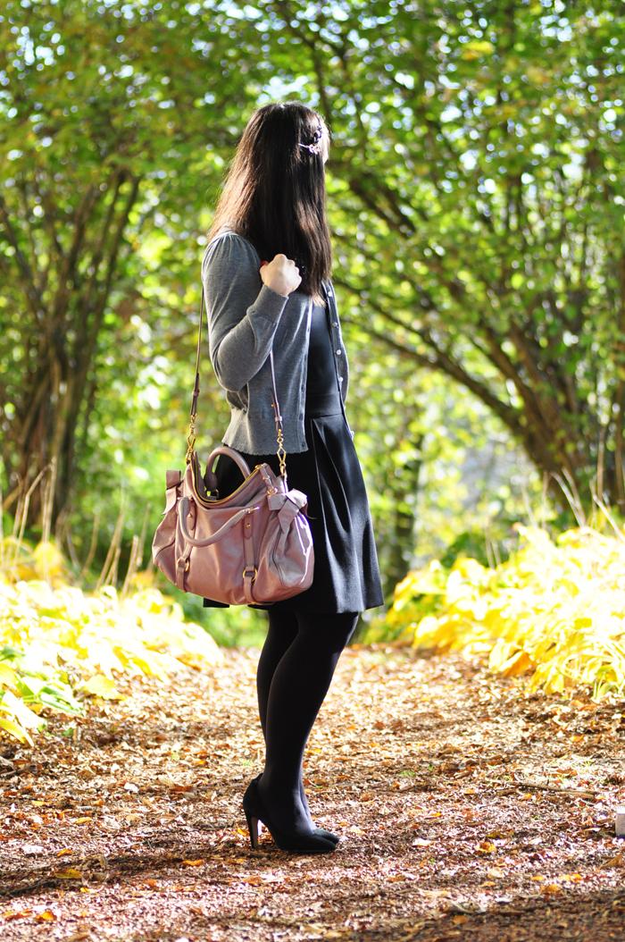 Herbstoutfit_Blog_06