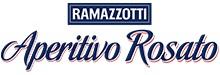Logo_Ramazzotti