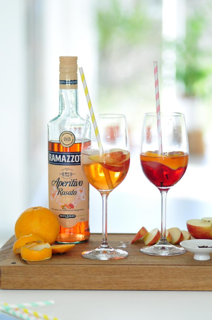 Ramazzotti_Aperitivo_Rosato_Cocktail_Rezept_2