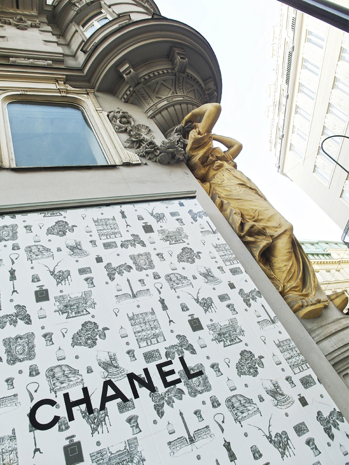 Wien_Chanel_Louis-Vuitton