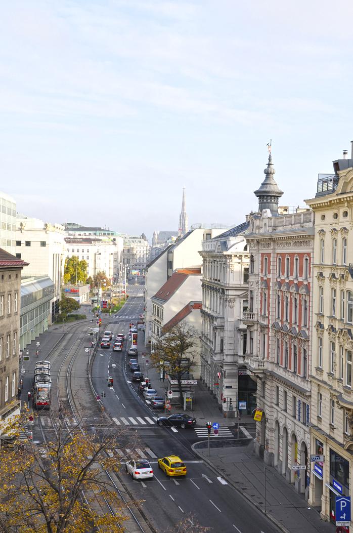 Wien_Hotel_Das_Triest_Ausblick