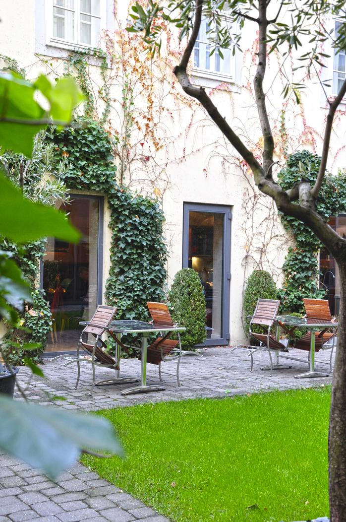 Wien_Hotel_Das_Triest_Garten-1