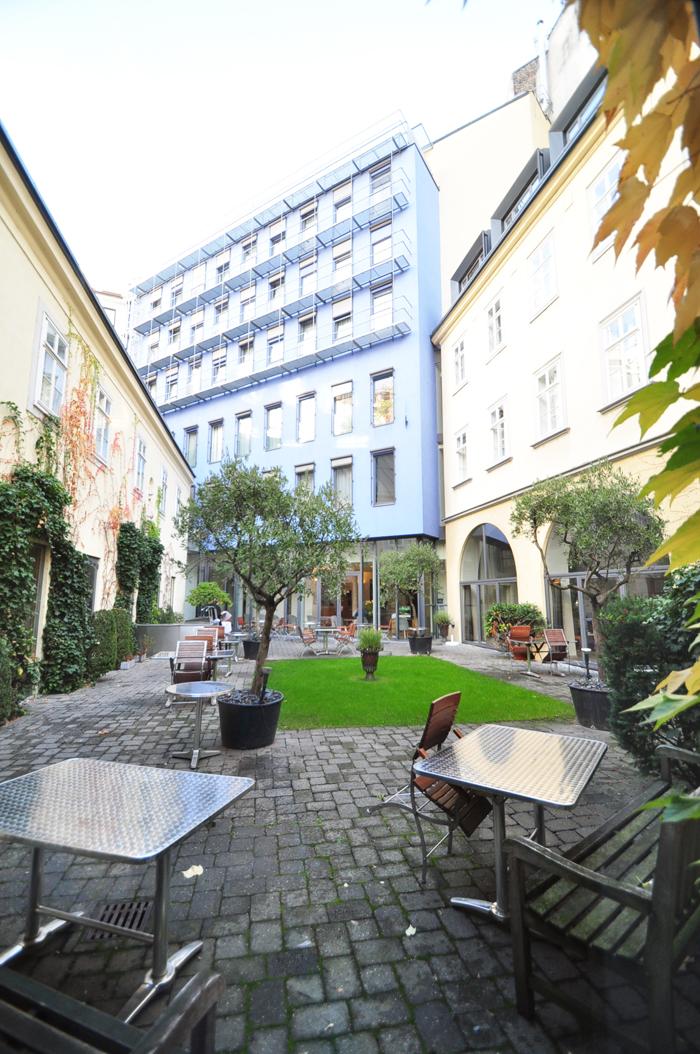 Wien_Hotel_Das_Triest_Garten-3