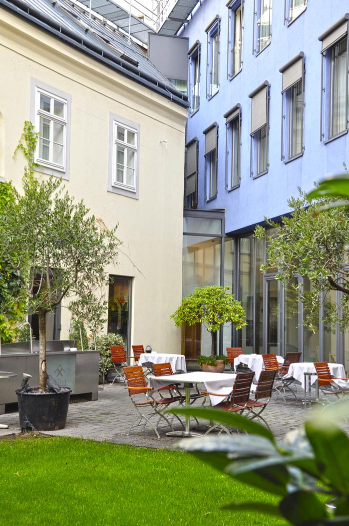 Wien_Hotel_Das_Triest_Garten-5