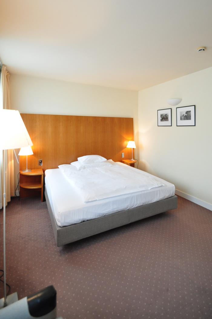 Wien_Hotel_Das_Triest_Zimmer-3