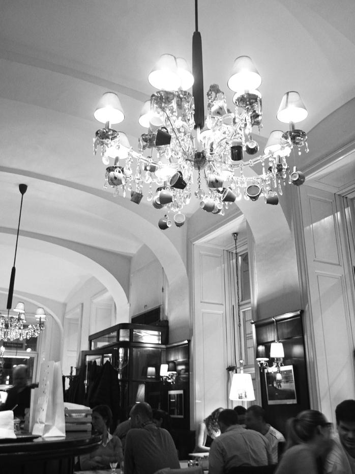 Wien_Kaffeehaus-1