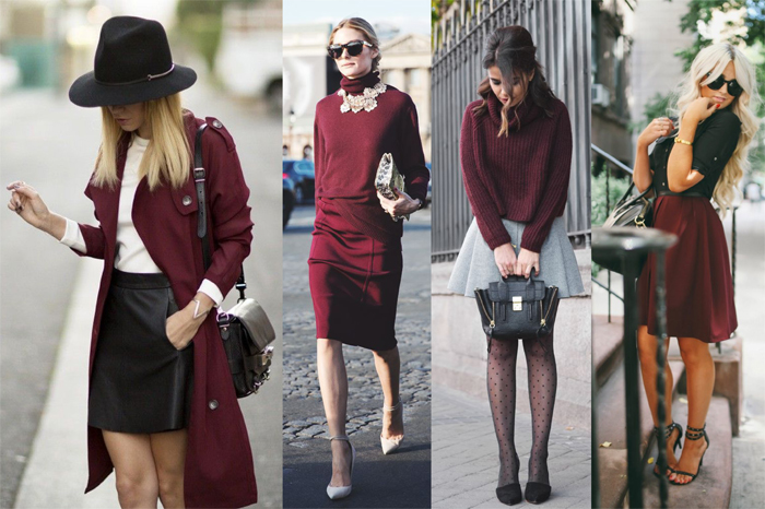 burgundy-2